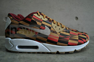 newest 2225c 54773 Details about Nike Air Max 90 LUX JCRD SP