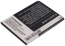Premium Battery for Alcatel OT-990 Chrome, Venture VM2045, OT-908, One Touch 990