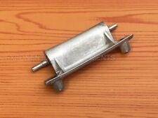 ELECTRA Dryer Door Hinge 37526E.......1st CLASS POST 37523 37521
