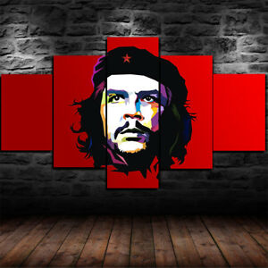Art print POSTER Canvas Che Guevara/'s