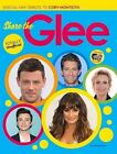 Share the Glee by Lisa Damian Kidder (Paperback, 2013)