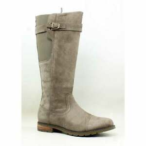 D-Ariat-Stoneleigh-Taupe-Dress-Boots
