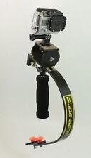 Glide Gear Syl-1000 Camera GoPro Steadicam Camcorder Camera Video Stabilizer NEW