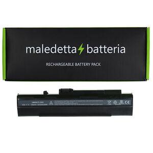 Batteria-EQUIVALENTE-Acer-UM08A51-UM08A71-UM08A72-UM08A73-UM08A74