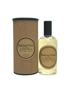 Bowling-Green-por-Geoffrey-Beene-Eau-de-Toilette-Colonia-Spray-4-Oz-120-Ml