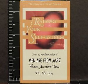 Men are from Mars Women are from Venus John Gray Raising ...