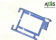 Dell Azul Caddy de disco duro | YJ221 | Hdd | Optiplex 740 745 755 760 Mini Torre