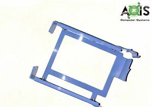 DELL-Azul-Caddy-Disco-Duro-Yj221-HDD-OptiPlex-740-745-755-760-Mini-Torre