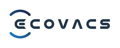 ECOVACS Germany