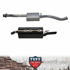 VT-VX-V6-Holden-Commodore-Wagon-Standard-Cat-Back-Exhaust-Muffler-System-Catback