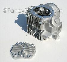 70cc Complete Cylinder Head TAO TAO,COOLSTER,PANTHER,ROKETA,BMS,BMX ATV QUAD