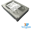 Toshiba-DT01ACA200-2tb-Interno-7200rpm-8-9cm-hdkpc09a0a01-HDD