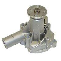 Clark Forklift Water Pump Pn 3768063