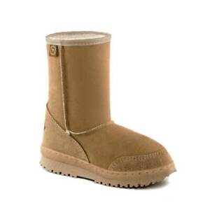 UGG Australia Bondi 3/4 Boots in Chesnut|Chocolate|Black Colours
