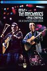 Mike & The Mechanics - Live at Shepherds Bush Lkondon 1 DVD