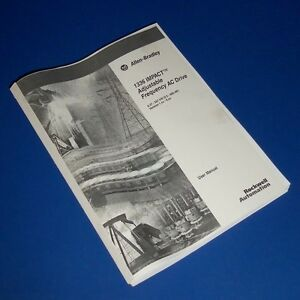 1336 Impact user manual on