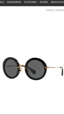 2ca4923fcd6c Find Solbriller Helt Nye Dame på DBA - køb og salg af nyt og brugt