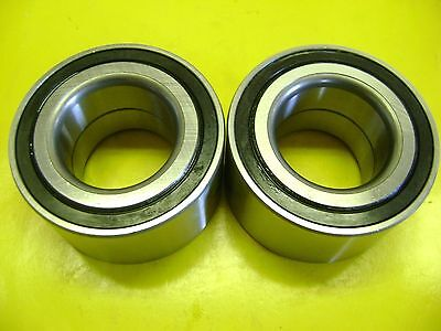 Honda Pioneer 1000-5 SXS1000M5 Rear Wheel Bearing 2016-2018 91054-HL3-A41