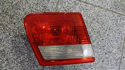 BMW E46 Touring Rückleuchte Heckklappe links Fahrerseite 8368759 #2