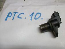 Chrysler PT Cruiser 2,2 Sensor Nockenwelle A0031539728 (10)