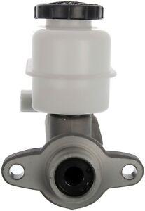 Brake-Master-Cylinder-Rear-Drum-Dorman-M39634