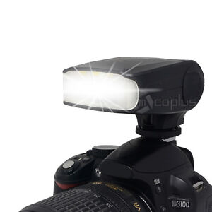 Meike-320-TTL-Flash-Speedlite-light-for-Panasonic-Lumix-G6-GH4-GX7-amp-Olympus