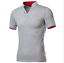 New-Vogue-Men-039-s-Stylish-Casual-T-Shirts-Slim-Fit-Short-Sleeve-POL-Shirt-Tops thumbnail 6