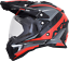 NEW AFX FX-41DS Eiger Helmet