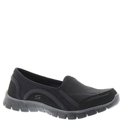Skechers Damen EZ Flex 3.0 Around Town Schuhe  7.5 B(M) US