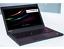 "miniature 2 - Lenovo ThinkPad t450 Intel i5 2.3ghz 4 Go 500 Go 14"" 1600x900 Webcam win10pro x01"
