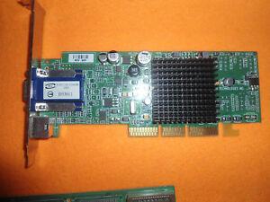 ATI-Radeon-7500-32MB