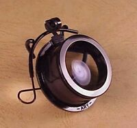 Ary 10x Right Spectacle Loupe