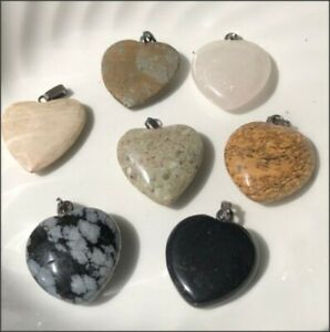 Gemstone-Hearts-Mix-5