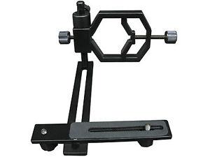 Seben-DKA2-digital-camera-camcorder-adapter-PC-USB