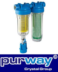Hydra-rainmaster-Duo-rlh-CB-EC-1-034-pozos-de-agua-filtro-casa-filtros-de-agua-Arena