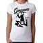 GINPANSE-Schimpanse-Chimp-Monkey-Gin-Drink-Party-Spass-Comedy-Fun-Damen-T-Shirt Indexbild 2