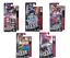 InHand Transformers SIEGE WFC War Cybertron W2 Battle Master /& Micromaster Set