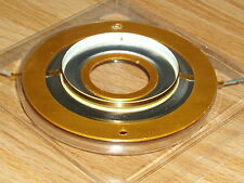 JBL Aftermarket Diaphragm 8 Ohm for 075 , 2402, 2405, 2404...