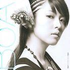 BoA by BoA (Korea) (CD, Mar-2009, SM Records)