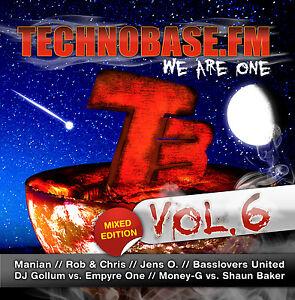 CD-TechnoBase-FM-Vol-6-von-Various-Artists-2CDs