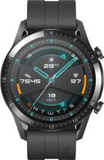 Artikelbild Huawei Watch GT 2 Sport 46 mm schwarz Smartwatch (A) 444201