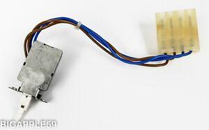 Icom IC-R7100 Radio Receiver Power Switch