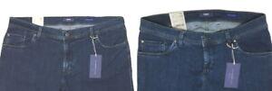 Pioneer-Thomas-Megaflex-Stretch-Jeans-Hose-Jeansblau-1601-9885-055-Konvex-2-Wahl