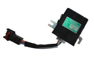 CONTROL-UNIT-ISUZU-4JG1-4JG2-6BG1-6HK1-MOTOR-1825503250-24V