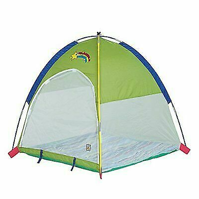 Pacific Play Tents Baby Suite I Deluxe Lil Nursery Tent