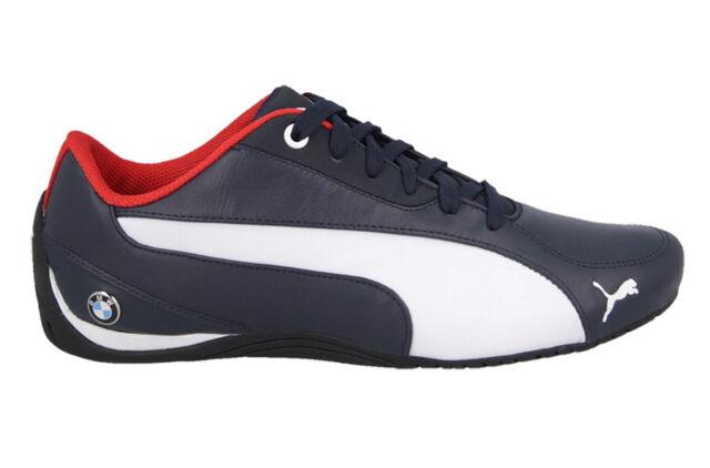 3c604f7810ca PUMA BMW MS Drift Cat 5 NM 2 Motorsport Men s Shoes Sneaker SNEAKERS ...