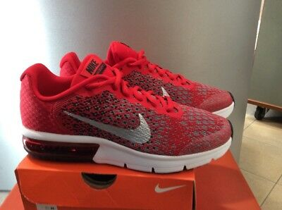 Il Più Nuovo Trova Scontate Nike biancheroseConcordWolf