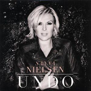 Sanna-Nielsen-034-Undo-034-2014