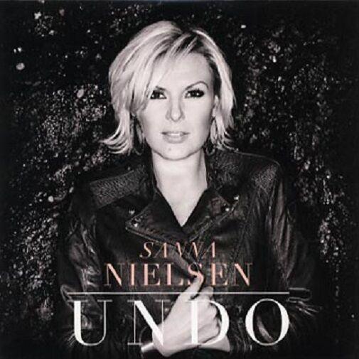 """Sanna Nielsen - """"Undo"""" - 2014"""