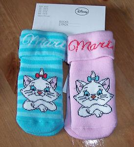 10/12-22/24 Z.b Hello Kitty Marie Hund Online Shop 2er Pack H&m Socken Dick Gr